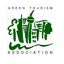 Green Tourism Assosiation
