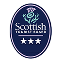Scottish Visitor Attraction